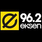 Radio Radio Eksen - 96.2 FM İstanbul Online