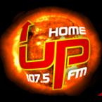 UP FM 1075