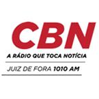 Radio Solar - 1010 AM Juiz de Fora