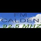Radio FM Calden - 92.5 FM La Pampa Online
