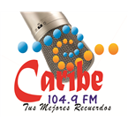 Radio Caribe 104.9 (Adult Contemporary)