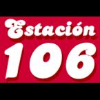 Radio Estaccion FM 1060