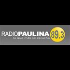 Radio Paulina - 89.3 FM Iquique