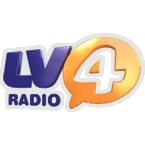 LV4 - Radio San Rafael 97.3 FM Mendoza