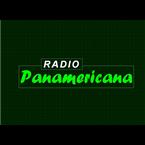 Radio Panamerica 580