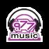 .977 Hip Hop/RNB