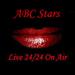 ABC Stars 80s