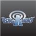 Big R Radio Rockin Chrismas