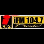 DWON - iFM 104.7 Dagupan