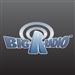 Big R Radio Jamz