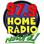 DWQZ - Home Radio Manila 97.9 FM Manila
