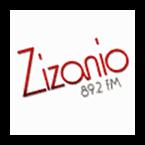 Zizanio Radio 892