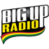Big Up Radio - Roots Reggae