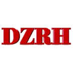 DZRH - 666 AM Pasay