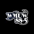 WMUW - 88.5 FM Columbus, MS
