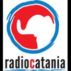 راديو كاتانيا radio catania fm