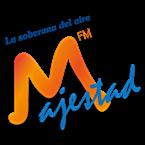 Radio Radido Majestad - Radio Majestad 89.7 FM Quito Online