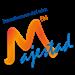 Radio Majestad - 89.7 FM