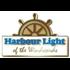 Harbour Light - 1400 AM