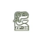 Radio ZP 30 - 610 AM Filadelfia