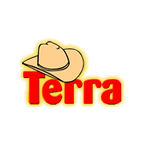 Radio Terra 981