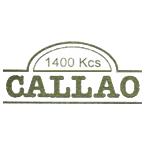 Radio Callao 1400