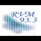 Radio Vie Meilleure 933