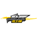 Youth Radio 92.5 (Caribbean Music)
