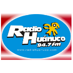 Radio Huanuco 985