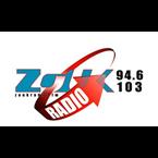 Zouk Radio - 94.6 FM Basse-Terre