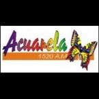 Radio Acuarela Melo