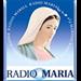 Radio Maria (Guatemala) (Radio Maria (RM)) - 103.3 FM