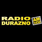Radio Durazno - 1430 AM Durazno