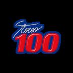 Radio Radio Stereo Cien - 100.3 FM Quetzaltenango, CA Online