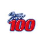 Radio Stereo Cien - 100.3 FM Quetzaltenango, CA