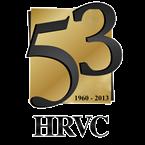 HRVC Radio (Community)