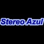 Stereo Azul FM - 97.7 FM Tegucigalpa