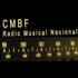 Radio Musical Nacional (CMBF) - 100.3 FM