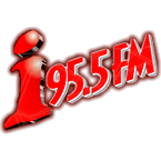 i95.5 FM - Port of Spain