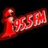 i95.5 FM