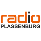 Radio Plassenburg 1016