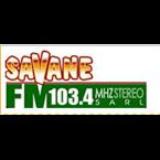 Savane FM 1034