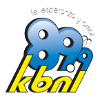 KBNL 899