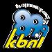 KBNL - 89.9 FM