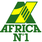 Radio Africa No.1 - 94.5 FM Libreville Online