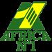Africa N°1 - 102.0 FM
