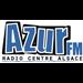 Azur FM - 92.9 FM