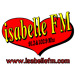 Isabelle FM - 91.3 FM