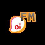 Oi FM - 94.1 FM Ribeirao Preto