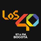 Los-40-Principales-Bogotá